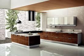 Small Modern Kitchens Small Modern Kitchen Pictures Cool And Modern Kitchen Pictures