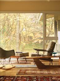 inexpensive mid century modern furniture. saveemail johnson berman midcentury modern home inexpensive mid century furniture