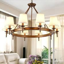 simple dining room lighting pendant lighting country living room lights wrought lighting simple iron dining room
