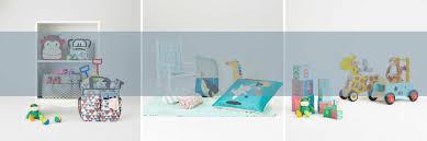 NEC Homepage | <b>Baby</b> To <b>Toddler</b>