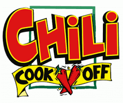 chili cook off background. Unique Off The Kosciusko County Farmers Market Will Be Sponsoring The First Annual  Firemenu0027s Chili Cook Off From 11 Am To 2 Pm This Saturday In Downtown Warsaw And Background
