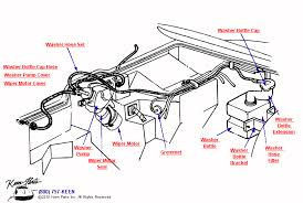 valeo wiper motor wiring diagram wirdig wiper motor wiring diagram chevy windshield wiper motor wiring diagram