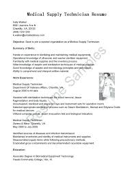 supply technician resume sample nail technician resume resume nail technician resume samples 431