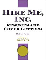 amazon cover letter hire me inc resumes and cover letters that get results