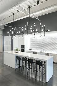 modern kitchen backsplash ideas to steal for your kitchen modern stainless steel kitchen backsplash designs