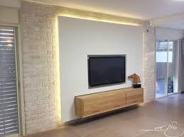 indirect lighting ideas tv wall. Wall Tv Panel Design Ideas, Pictures, Remodel, And Decor - Page 2 | Sudinrao Pinterest Panel, Walls Indirect Lighting Ideas O