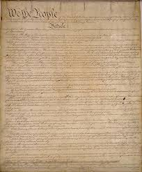 the constitution page the u s constitution online the constitution page 1