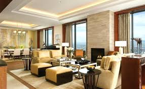 Stylish Living Room Furniture Stylish Living Room Furniture