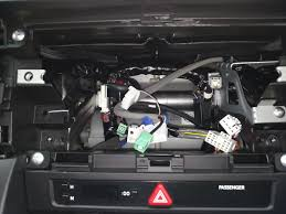 keeping the oem radio harness intact scion fr s forum subaru there is at least another 4 connectors going to the damn radio i didn t even bother going into detail about them but i m sure the wiring diagram has it