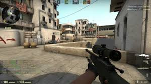 Counter Strike Go Download