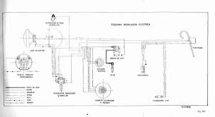 sherpa t ignition wiring diagram sherco trials central sherpa25b jpg