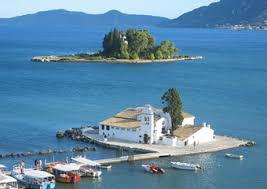 Αποτέλεσμα εικόνας για greek islands