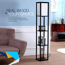 living room floor lamps home depot. shelf floor lamp home depot brightech store maxwell modern mood lighting for your living room and bedroom shade diffused light source in a lamps m