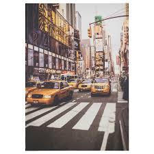 Купить <b>ПЬЕТТЕРИД Картина</b>, Такси Нью-Йорка по выгодной ...