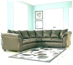 make your own sectional sofa build couch design with recliner