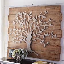 unique metal tree with birds wall art good ideas large metal tree wall decor on brown metal tree wall art with large metal tree wall decor blogtipsworld