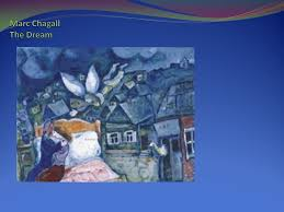 5 chagall cow with a parasol cows have diffe meanings to diffe people in diffe cultures any image will have a diffe meaning depending on