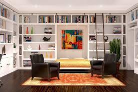 wall bedurphy cabinet design closet factory bed loft flex ro