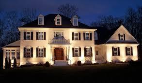 outside home lighting ideas.  Lighting Image Of Outdoor Home Lighting Ideas For Outside