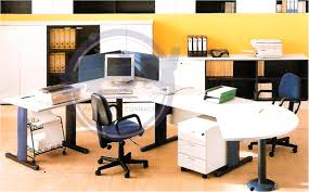 Genral Office General Office Furniture Marlin Contracts