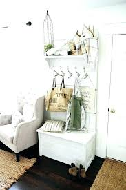foyer furniture ideas. Foyer Furniture Ideas Bench Entryway For Small Spaces Bedrooms  Sets Plans