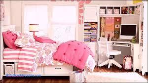 bachelor bedroom furniture. Bachelor Bedroom Sets New Fresh Childrens Furniture Packages