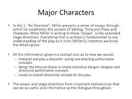 essay for common application word limit kindergarten book report essays on the crucible by arthur miller ddns net