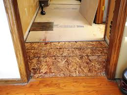 ultimate how to original tile floor lay cement board s4x3