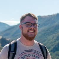 Matthew Bauer - Software Engineer - WebPinata | LinkedIn