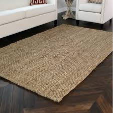 natural area rugs made in usa code