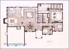office desk plan. Plans For Office Desk Best Of Home Fice Design Plan 24 Luxury Small Floor