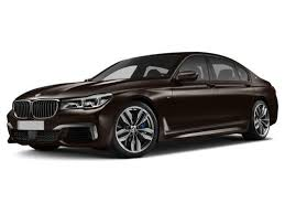 2018 bmw open. interesting open 2018 bmw m760i sedan almandine brown metallic for bmw open t