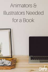 best ideas about lance illustration jobs i have written a book that needs animated characters illustrated they include a donkey goat old grey mare and the human owner