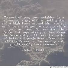 Fence Quotes Fence Quotes and Images 100 Quotes Quotes Codex 98