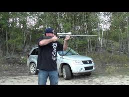 338 Remington Ultra Mag Ballistics Chart 338 Rum Remington Ultra Mag 700xcr