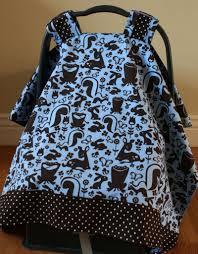 dpp 0150 jpg w 800 diy baby car seat covers
