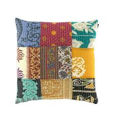 home inspired by india rug square patchwork pillow mohawk home inspired india printed area rug