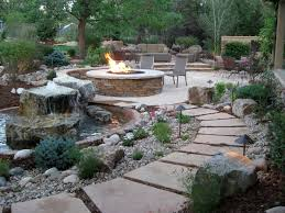 Best 25+ Asian outdoor fountains ideas on Pinterest | Asian outdoor  structures, Contemporary modern patio and Contemporary outdoor structures