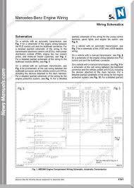 Mercedes Benz Engine Diagram Mercedes C300 Engine Turbo Diagram