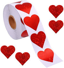 top 10 glitter <b>love heart</b> paper ideas and get free shipping - a103