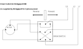 furnas r44 wiring diagram furnas image wiring diagram square d drum switch wiring diagram square auto wiring diagram on furnas r44 wiring diagram