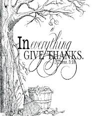 Giving Thanks To Coloring Pages Coloring Pages Give Thanks To