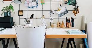10 Aussie interior designers to follow on Instagram | Homes To Love
