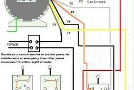 single phase 220v motor wiring diagram single single phase 220v wiring diagram single auto wiring diagram on single phase 220v motor wiring diagram