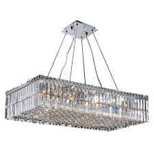 ceiling lights high end chandeliers large square chandelier twig chandelier baby room chandelier maria theresa
