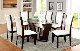 dining room table for 6 furniture of table 6 chairs dining room table sets seats 6 dining room table for 6