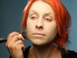 tips and review clown makeup tutorial kardashian artist kim without summer mice phan korean