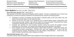 Market Research Analyst Job Description Market Analyst Resume Sample ...
