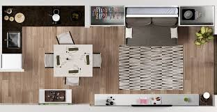 saving space furniture. Saving Space Furniture