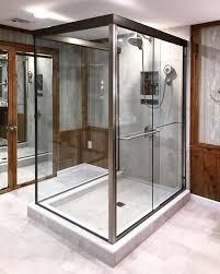 centec shower doors century bathworks